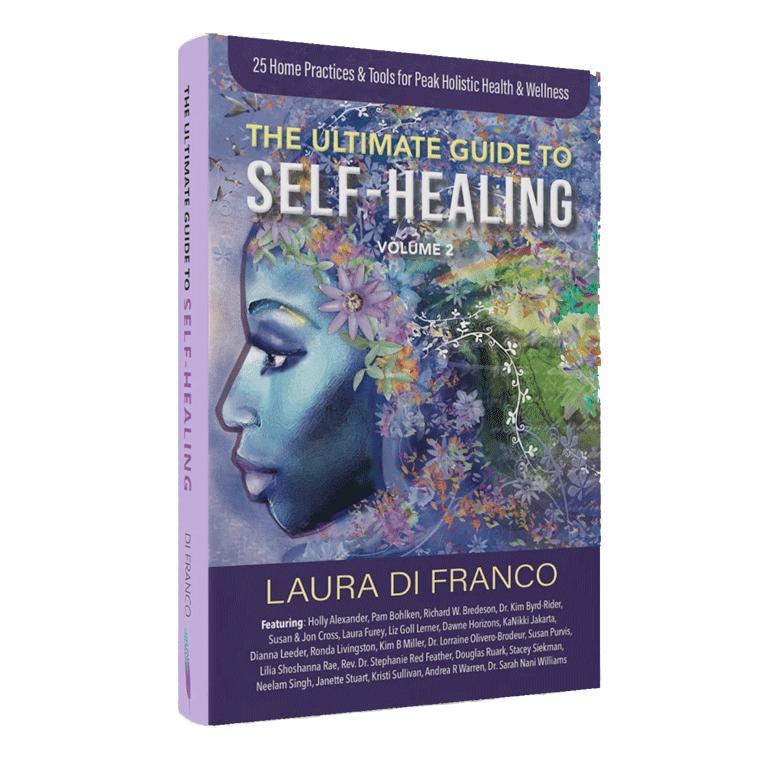 Ultimate-Guide-To-Self-Healing-vol-2