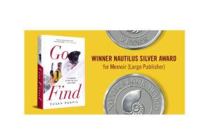 Go-Find-Nautilus-Winner-Susan-Purvis