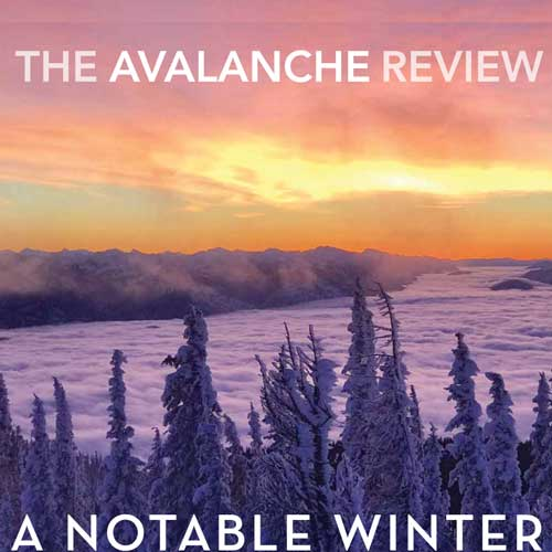 The-Avalanche-Review-Go-Find-review