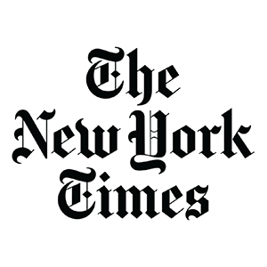 New York Times Tiney Love Stories Susan Purvis