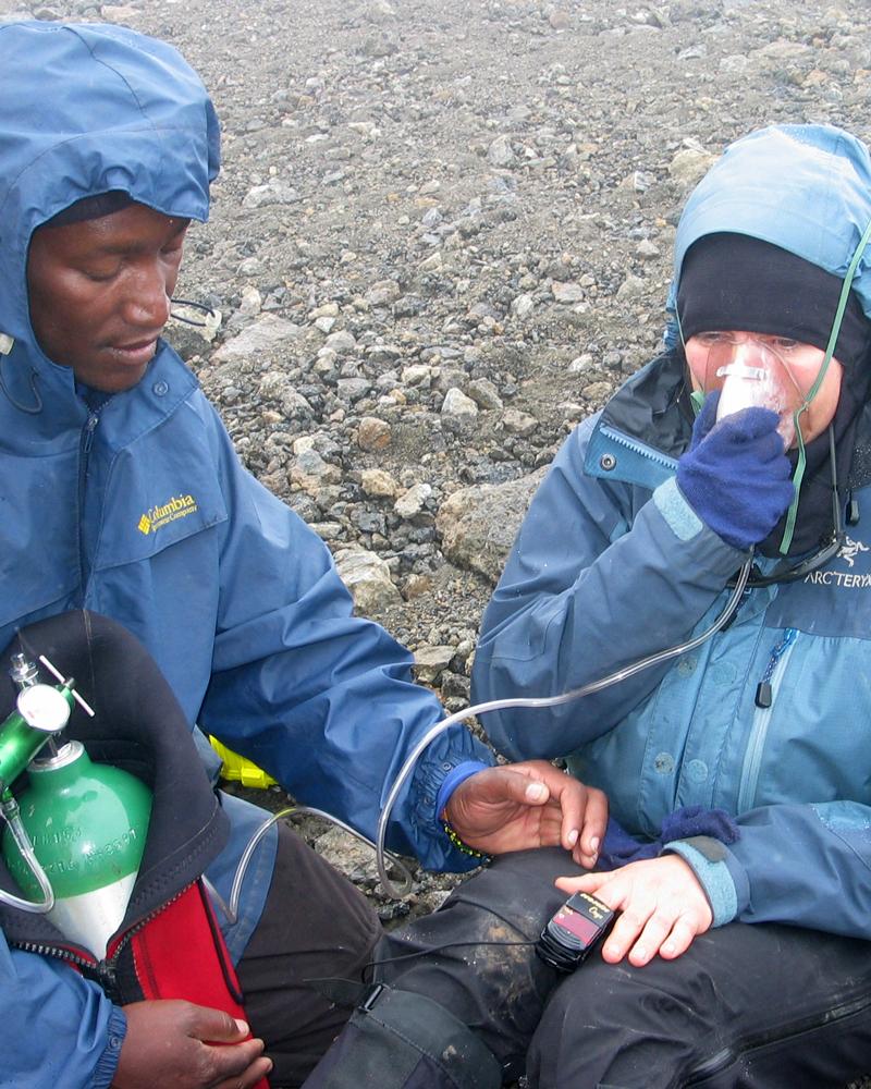 Susan-Purvis-Teaching-Safety-Ethiopia