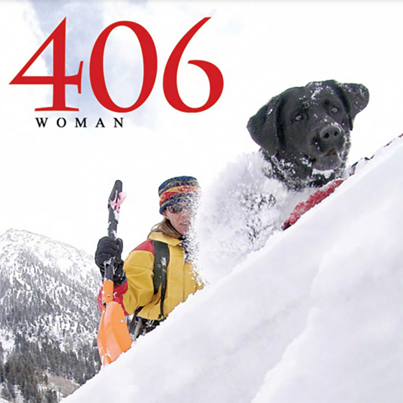 406-Magazine-Susan-Purvis-Article-Go-Find