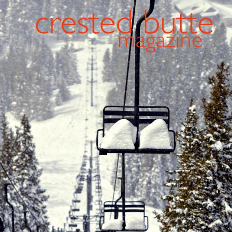 Crested-Butte-Magazine-Susan-Purvis-Go-Find