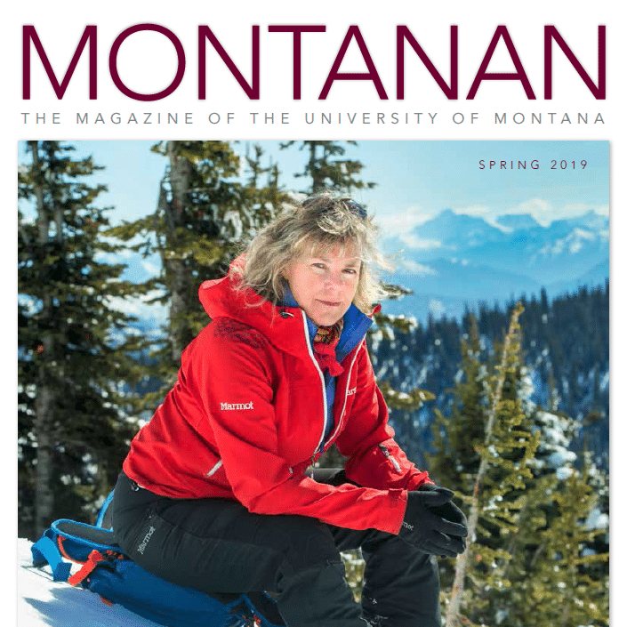 Montanan-Magazine-Susan-Purvis