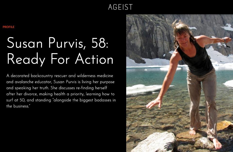 Susan-Purvis-Ageist-Magazine